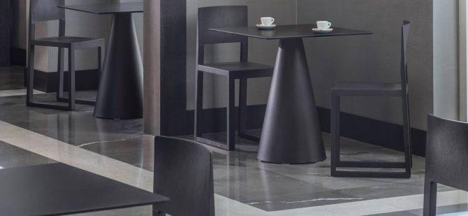 leseni stoli_gostinski stoli_pedrali stoli