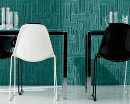 plasticni stoli_moderni stoli_kovinski stoli_pedrali