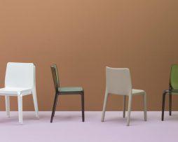 plastični stoli_kuhinjski stoli