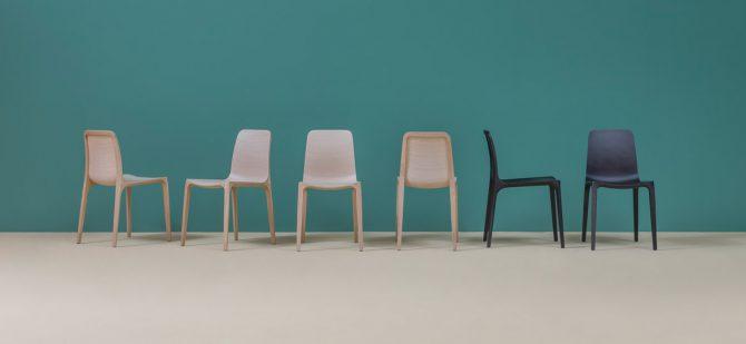 gostinski stoli_jedilni stoli_kuhinjski stoli_hotelski stoli_moderni stoli_prestižni stoli