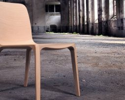 leseni stoli_moderni stoli_pedrali stoli