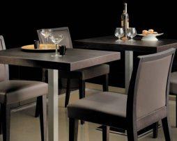 dnevni stoli_elegantni stoli_kuhinjski stoli_leseni stoli_oblazinjeni stoli