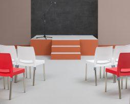 Plastični stoli_gostinski stoli_moderni stoli_kovinski stoli_kuhinjski stoli_nakladalni stoli_vrtni stoli