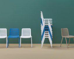 kovinski stoli_vrtni stoli