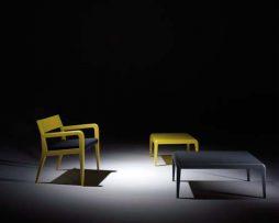 leseni stoli_hotelski stoli_moderni stoli