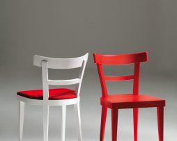 leseni stoli_oblazinjeni stoli_billiani stoli