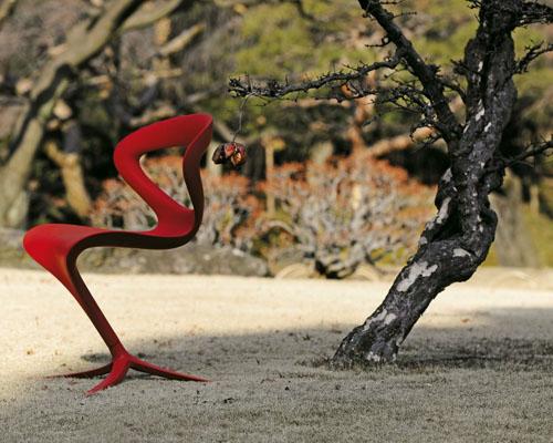 plasticni stoli_moderni stoli_infiniti stoli