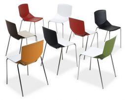 kovinski stoli_plasticni stoli_oblazinjeni stoli