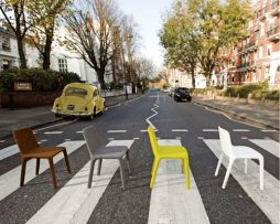 oblazinjeni stoli_moderni stoli_infiniti stoli