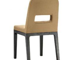 oblazinjeni stoli_kuhinjski stoli_leseni stoli