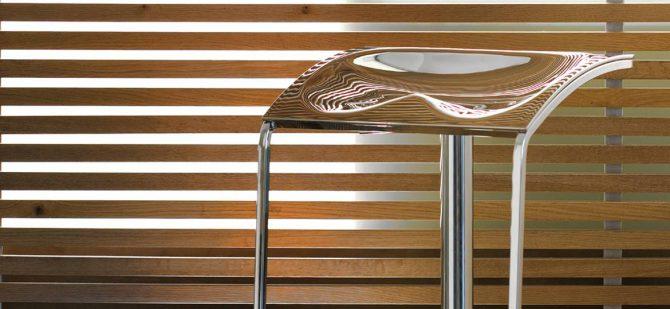 barski stoli_dvizni stoli_kuhinjski stoli