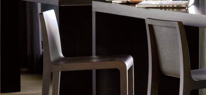 barski stoli_leseni barski stoli