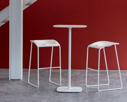 barski stoli_kovinski barski stoli