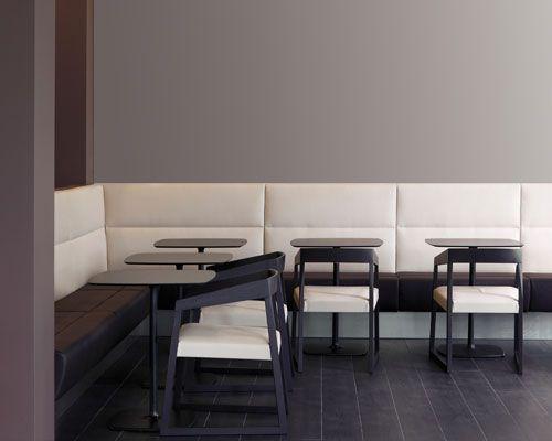 oblazinjene klopi_pedrali stoli