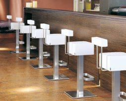 barski stoli_oblazinjeni barski stoli
