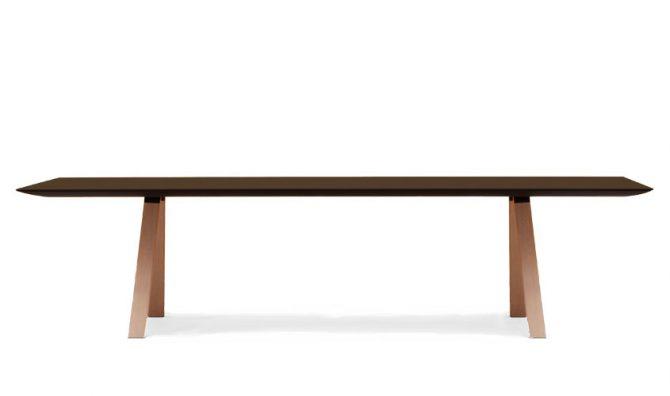 miza_ arki table