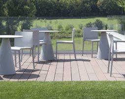 miza_moderna miza_vrtno pohištvo