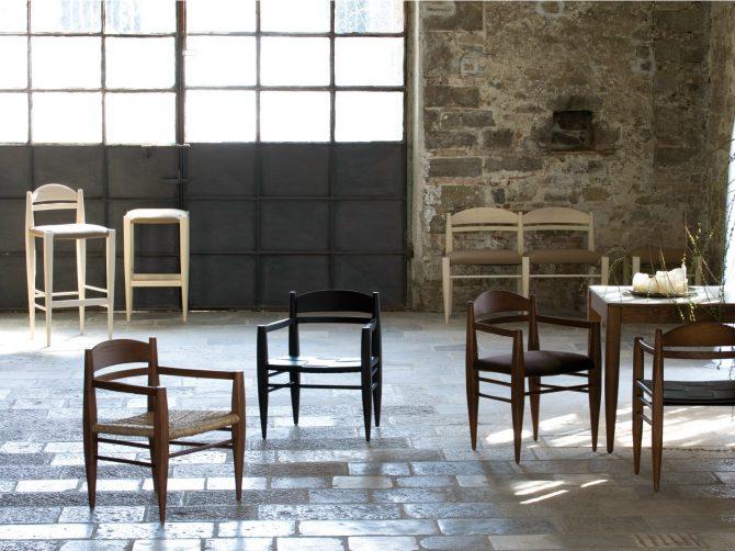 konferenčni stoli_jedilniški stoli_hotelski stoli_kuhinjski stoli_moderni stoli_oblazinjeni stoli_usnjeni stoli_stol_stoli_elegantni stoli_masiven lesen stol_VINCENT_billiani