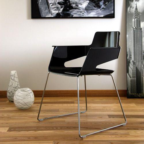 moderni stoli_pisarniški stoli