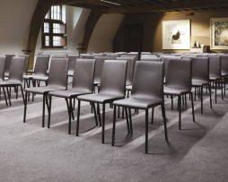plasticni stoli_kovinski stoli_pedrali stoli