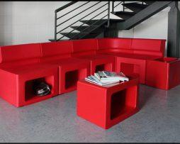 plasticni stoli_