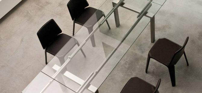Usnjeni stoli_pedrali_usnjeni stoli_oblazinjeni stoli,_jedilni stoli_kuhinjski stoli_konferenčni stoli