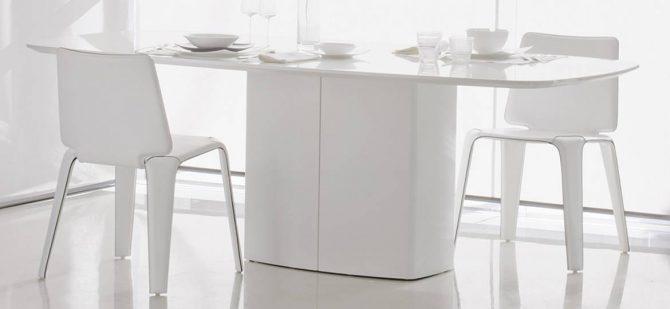 oblazinjeni stoli_moderni stoli_pedrali stoli