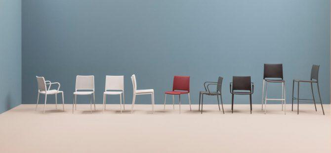 stoli_pedrali_moderni stoli_barvni stoli_gostinski stoli_kuhinjski stoli_oblazinjeni stoli_vrtni stoli