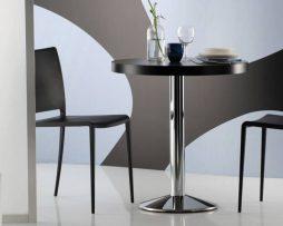 plasticni stoli_oblazinjeni stoli_pedrali stoli