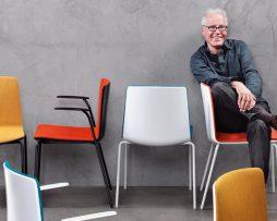 stoli_oblazinjeni stoli_moderni stoli_pisarniški stoli_jedilni stoli_kuhinjski stoli