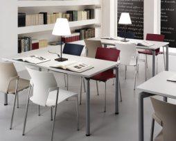 konferencni stoli_stoli za cakalnice