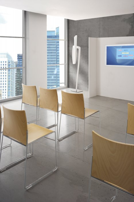 konferencni stoli_web_showroom_3