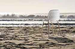 Kvalitetni stoli