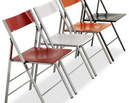 plasticni stoli_zlozljivi stoli