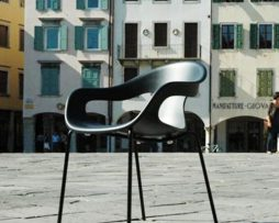 plasticni stoli_vrtni stoli