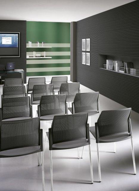 konferencni stoli_nakladalni stoli