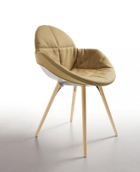 oblazinjeni stoli_plasticni stoli_infiniti stoli
