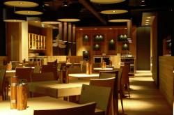 Restavracija Angel_1