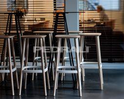 barski stoli_ babila