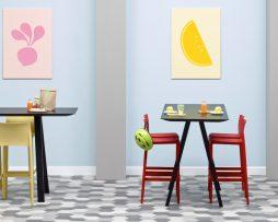barski stoli_volt