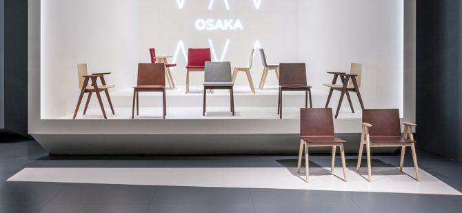 leseni stoli, gostinski stoli, moderni stoli