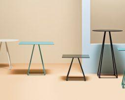 miza_moderno pohištvo_vrtna miza