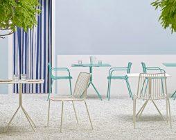 vrtna miza_moderna miza_miza_vrtno pohištvo