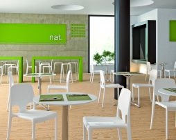 Miza 3-Pod_Infiniti_Showroom_1