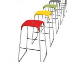 barski-stol_bobo-stool_infiniti_showroom_1