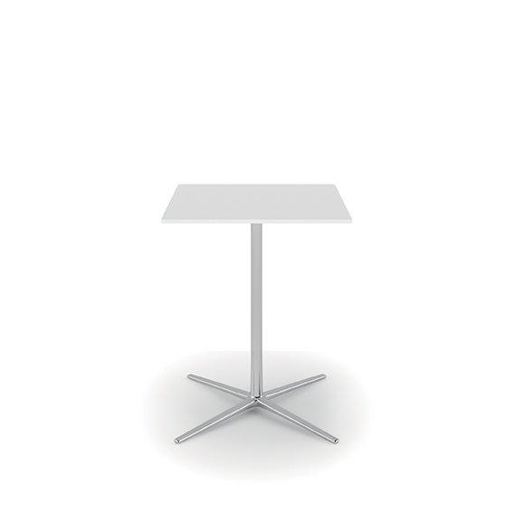 miza_loop-table_infiniti_showroom
