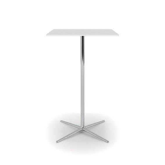miza_loop-table_infiniti_showroom_1
