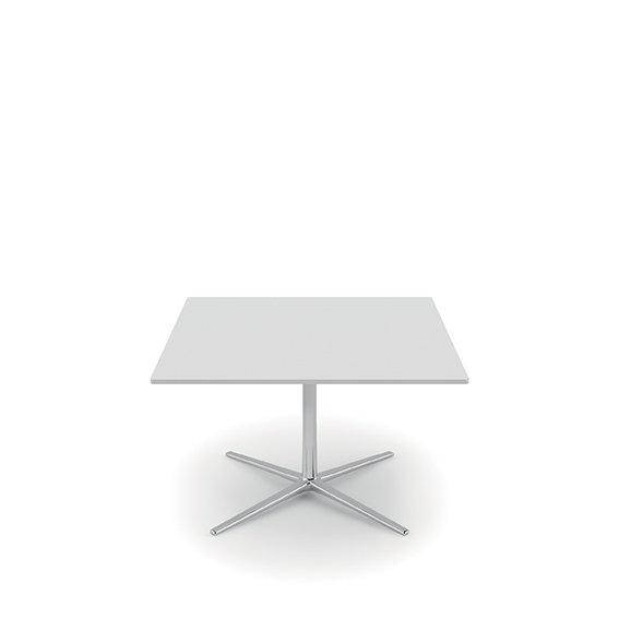 miza_loop-table_infiniti_showroom_4