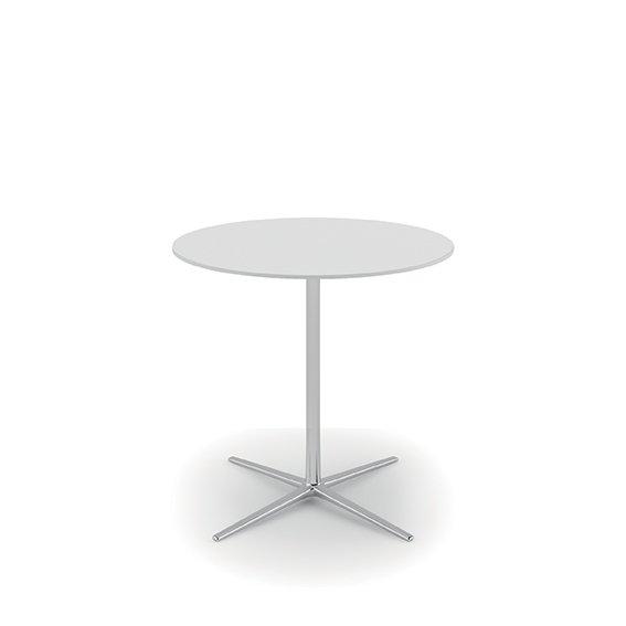 miza_loop-table_infiniti_showroom_5