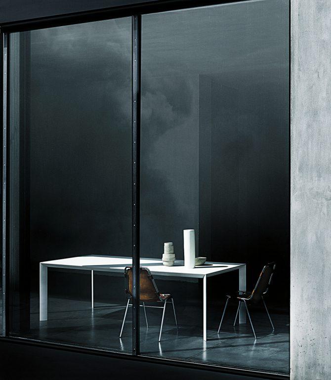 miza_velvet_desalto_showroom_1